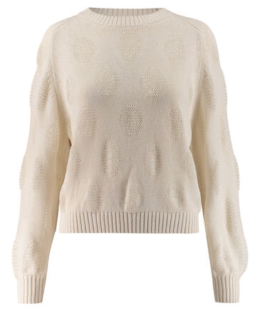 "Minimum - Damen Strickpullover ""Sanga"""