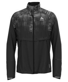 "Herren Laufjacke ""Zeroweight  Pro Warm Reflect Jacket"""