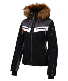 "Damen Skijacke ""Hunter-R"""