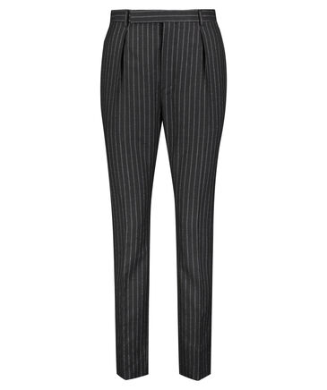 Saint Laurent - Damen Hose