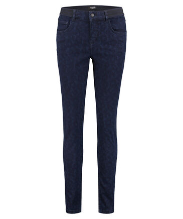 "Angels - Damen Jeans ""One Size"" Slim Fit"