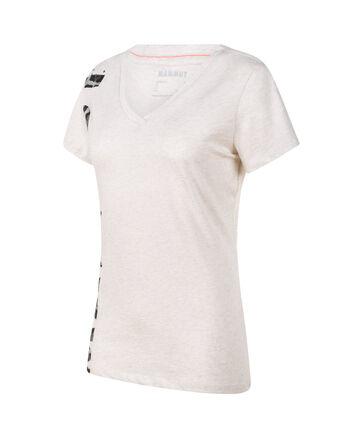 """Mammut - Damen T-Shirt """"Zephira"""""""