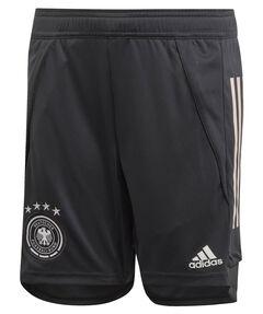 "Fußballshorts ""DFB"""