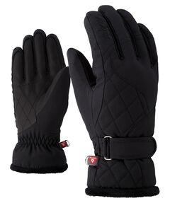 "Damen Handschuhe ""Keysa PR Lady"""