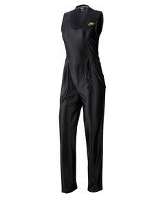 Damen Jumpsuit