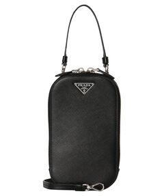 Damen Handy-Tasche