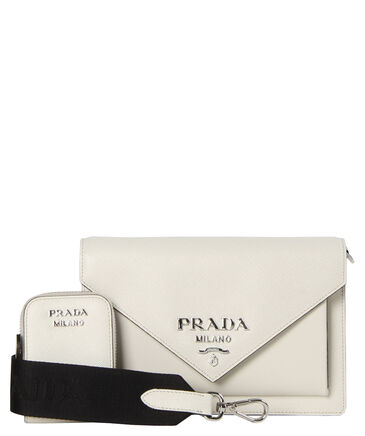 Prada - Damen Minitasche