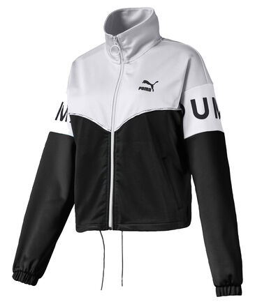 "Puma - Damen Trainingsjacke ""XTG"""