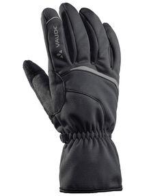 Herren Handschuhe Kuro Gloves