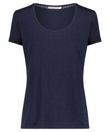 Mey - Damen T-Shirt