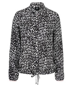 "Damen Bluse ""Anela"" Langarm"