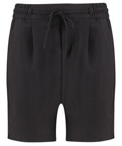 "Damen Shorts ""Lizy"""