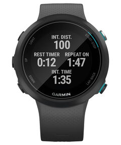 """GPS-Schwimmuhr """"Swim 2"""""""