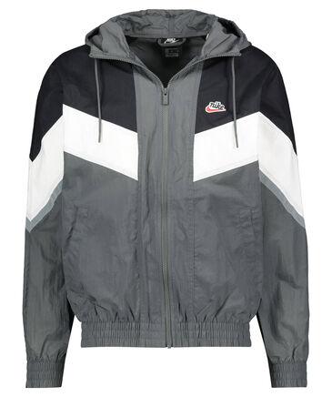 """Nike Sportswear - Herren Windbreaker """"Windrunner"""""""