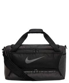Damen Sporttasche