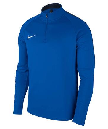 """Nike - Herren Fußball-Sweatshirt """"Academy Drill"""""""