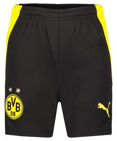 "Jungen Fußballshorts ""BVB Shorts Replica"""