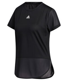 "Damen Trainingsshirt ""Aeroready Level 3 Tee"""