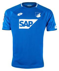 "Kinder Fußballtrikot ""TSG 1899 Hoffenheim Heim"" Saison 2018/19"