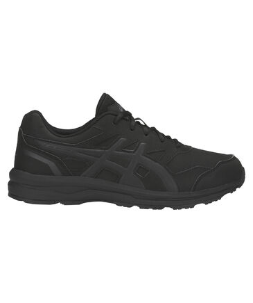 "Asics - Herren Walkingschuhe ""Gel-Mission 3"""