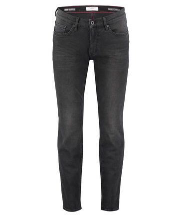 "BRAX - Herren Jeans ""Chris"" Slim Fit"