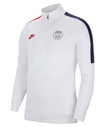 """Nike - Herren Sweatjacke """"Paris Saint-Germain"""""""