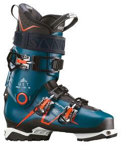 "Herren Skischuhe ""QST Pro 120 TR"""