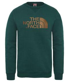 """Herren Sweatshirt """"Drew Peak"""""""
