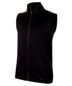 "Herren Softshell-Weste ""Ultimate V"""