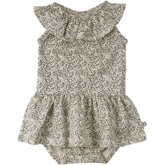 Baby Bodykleid