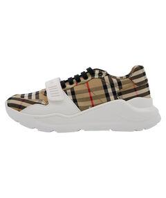 """Herren Sneaker """"Regis M Low"""""""