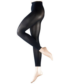 "Damen Leggings ""Pure Matt 50"""