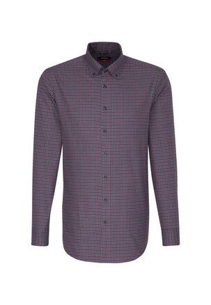 "Seidensticker - Herren Business-Hemd ""Modern"""