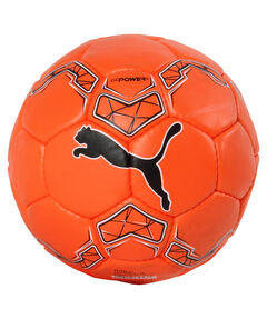 "Handball Trainingsball ""evoPower 6.3 HB"""