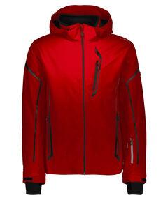 """Herren Skijacke """"Man Jacket Zip Hood"""""""