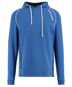 "Herren Sweatshirt ""Fashion Sweatshirt H"""