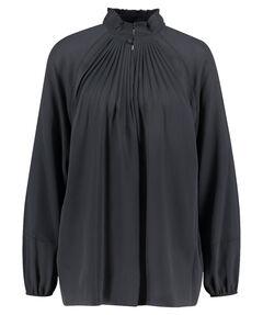 "Damen Bluse ""Polina Fashionista"" Langarm"