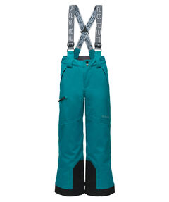 """Jungen Ski-und Snowboardhose """"Propulsion Pant"""""""