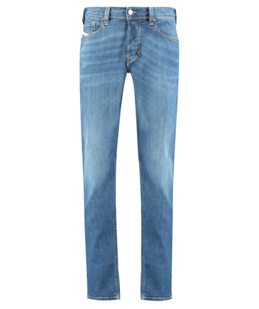 "Diesel - Herren Jeans ""Larkee-Beex 082AZ"" Regular Tapered Fit"