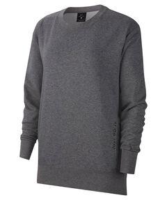 """Damen Sweatshirt """"Dri-FIT Get Fit"""""""