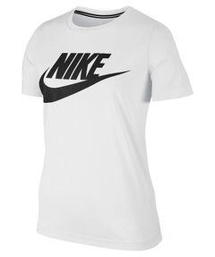 """Damen T-Shirt """"Essential T-Shirt"""""""