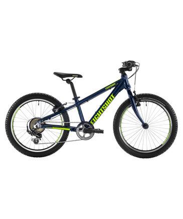 """Eightshot - Kinder Fahrrad """"X-Coady 20"""""""