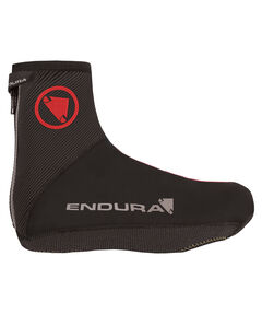 "Herren Radüberschuhe ""Freezing Point Overshoe"""