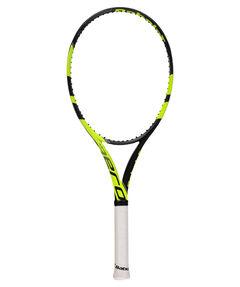 """Tennisschläger """"Pure Aero Super Lite"""" - unbesaitet - 16x19"""