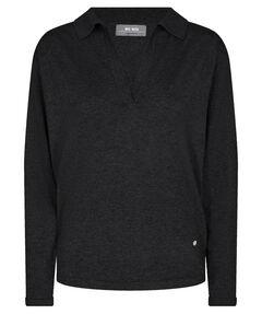"Damen Pullover ""Wylie Knit"""