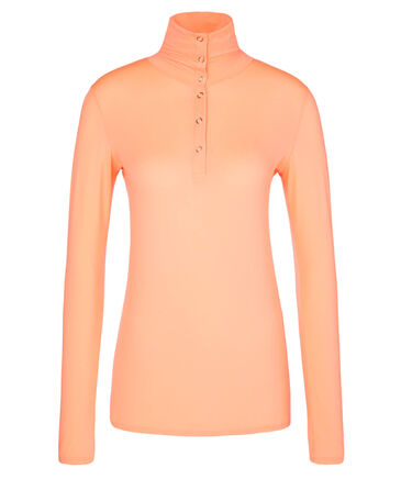 Marc Cain - Damen Shirt Langarm