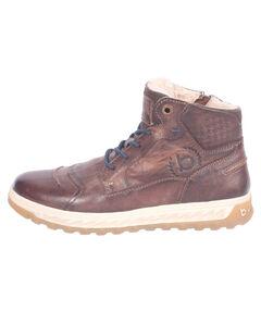 """Herren Boots """"Exeter"""""""