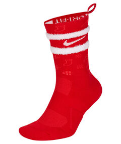 "Sportsocken ""Elite Crew Xmas Basketball"""