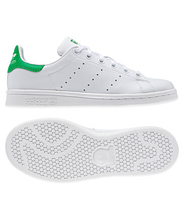 "adidas Originals - Kinder Sneaker ""Stan Smith"""