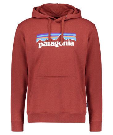 """Patagonia - Herren Sweatshirt mit Kapuze """"P-6 Logo Uprisal Hoody"""""""